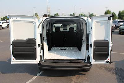 2021 Ram ProMaster City FWD, Empty Cargo Van #621730 - photo 11