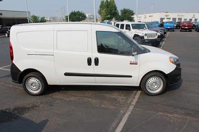2021 Ram ProMaster City FWD, Empty Cargo Van #621730 - photo 7