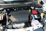 2021 Ram ProMaster City FWD, Empty Cargo Van #621730 - photo 9