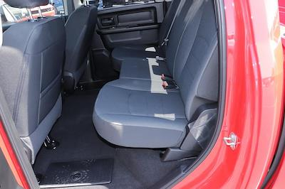 2021 Ram 1500 Classic Crew Cab 4x4, Pickup #621731 - photo 15
