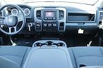 2021 Ram 1500 Classic Crew Cab 4x4,  Pickup #621731 - photo 17