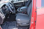 2021 Ram 1500 Classic Crew Cab 4x4,  Pickup #621731 - photo 20