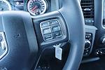 2021 Ram 1500 Classic Crew Cab 4x4,  Pickup #621731 - photo 27