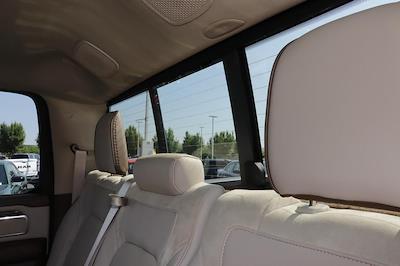 2021 Ram 1500 Crew Cab 4x4, Pickup #621733 - photo 17