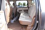 2021 Ram 1500 Crew Cab 4x4,  Pickup #621733 - photo 15