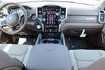 2021 Ram 1500 Crew Cab 4x4,  Pickup #621733 - photo 18