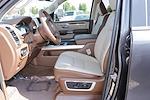 2021 Ram 1500 Crew Cab 4x4,  Pickup #621733 - photo 21