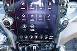 2021 Ram 1500 Crew Cab 4x4,  Pickup #621733 - photo 29