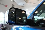 2021 Ram 1500 Crew Cab 4x4, Pickup #621734 - photo 11