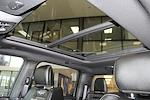 2021 Ram 1500 Crew Cab 4x4, Pickup #621734 - photo 24