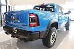 2021 Ram 1500 Crew Cab 4x4, Pickup #621734 - photo 2