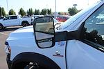 2021 Ram 5500 Regular Cab DRW 4x4, Knapheide PGNB Gooseneck Platform Body #621741 - photo 13