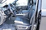 2021 Ram 1500 Crew Cab 4x4, Pickup #621742 - photo 19