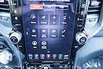 2021 Ram 1500 Crew Cab 4x4, Pickup #621742 - photo 26