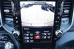 2021 Ram 1500 Crew Cab 4x4, Pickup #621742 - photo 27