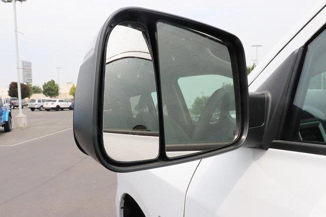 2021 Ram 1500 Classic Quad Cab 4x4, Pickup #621743 - photo 9