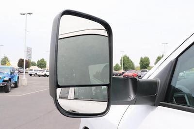 2021 Ram 1500 Classic Quad Cab 4x4, Pickup #621743 - photo 10