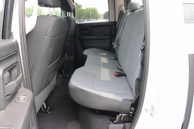 2021 Ram 1500 Classic Quad Cab 4x4, Pickup #621743 - photo 14
