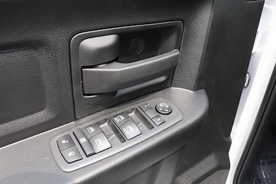 2021 Ram 1500 Classic Quad Cab 4x4, Pickup #621743 - photo 18