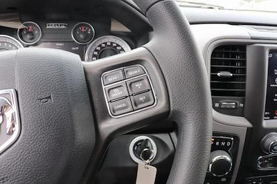 2021 Ram 1500 Classic Quad Cab 4x4, Pickup #621743 - photo 26