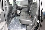2021 Ram 1500 Crew Cab 4x4, Pickup #621751 - photo 17