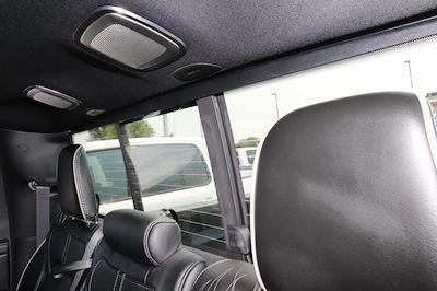 2021 Ram 1500 Crew Cab 4x4, Pickup #621752 - photo 19