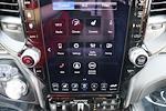 2021 Ram 1500 Crew Cab 4x4, Pickup #621752 - photo 32