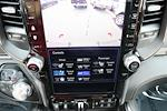2021 Ram 1500 Crew Cab 4x4, Pickup #621752 - photo 33