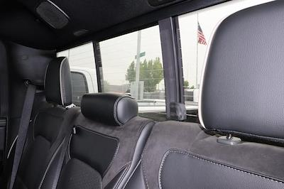 2021 Ram 1500 Crew Cab 4x4, Pickup #621753 - photo 17