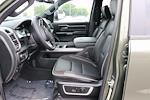 2021 Ram 1500 Crew Cab 4x4, Pickup #621753 - photo 21