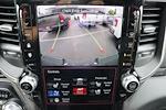 2021 Ram 1500 Crew Cab 4x4, Pickup #621753 - photo 30