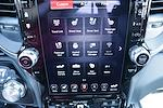 2021 Ram 1500 Crew Cab 4x4, Pickup #621759 - photo 18