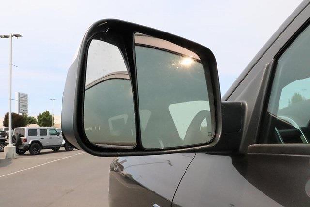 2021 Ram 3500 Crew Cab 4x4, Pickup #621760 - photo 10