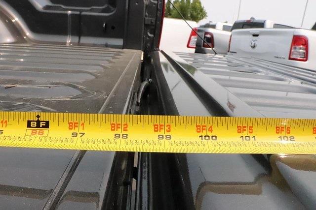 2021 Ram 3500 Crew Cab 4x4, Pickup #621760 - photo 14