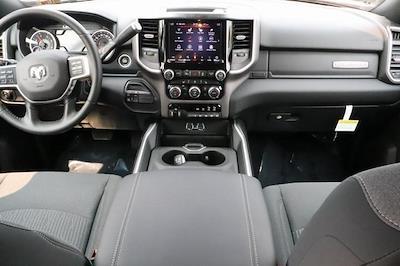 2021 Ram 3500 Crew Cab 4x4, Pickup #621760 - photo 18