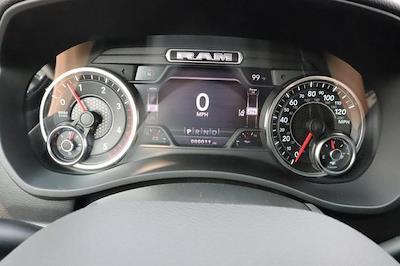 2021 Ram 3500 Crew Cab 4x4, Pickup #621760 - photo 34