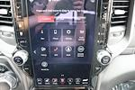 2021 Ram 1500 Crew Cab 4x4, Pickup #621781 - photo 27