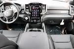 2021 Ram 1500 Crew Cab 4x4, Pickup #621782 - photo 21