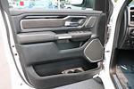2021 Ram 1500 Crew Cab 4x4, Pickup #621782 - photo 22