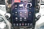 2021 Ram 1500 Crew Cab 4x4, Pickup #621782 - photo 30