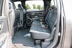 2021 Ram 1500 Crew Cab 4x4, Pickup #621784 - photo 17