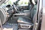 2021 Ram 1500 Crew Cab 4x4, Pickup #621784 - photo 24