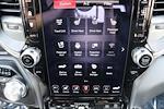 2021 Ram 1500 Crew Cab 4x4, Pickup #621784 - photo 31