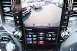 2021 Ram 1500 Crew Cab 4x4, Pickup #621784 - photo 33
