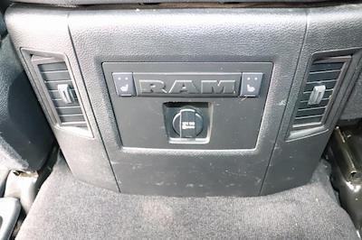 2014 Ram 1500 4x4,  Pickup #621794A - photo 18