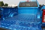 2021 Ram 1500 Crew Cab 4x4,  Pickup #621795 - photo 42