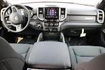 2021 Ram 1500 Crew Cab 4x4,  Pickup #621795 - photo 47