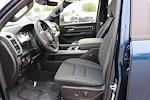 2021 Ram 1500 Crew Cab 4x4,  Pickup #621797 - photo 21