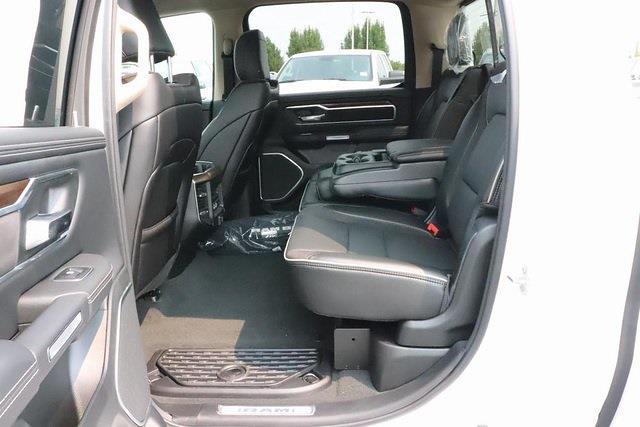 2021 Ram 1500 Crew Cab 4x4, Pickup #621809 - photo 15