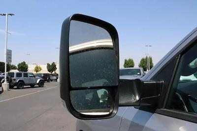 2021 Ram 1500 Crew Cab 4x4,  Pickup #621813 - photo 11